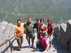 China tour 2007 : Ten great days in the Middle Kingdom